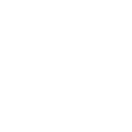 lotus, for ann arbor, Ypsilanti, and Saline Michigan mindfulness meditation sessions online.